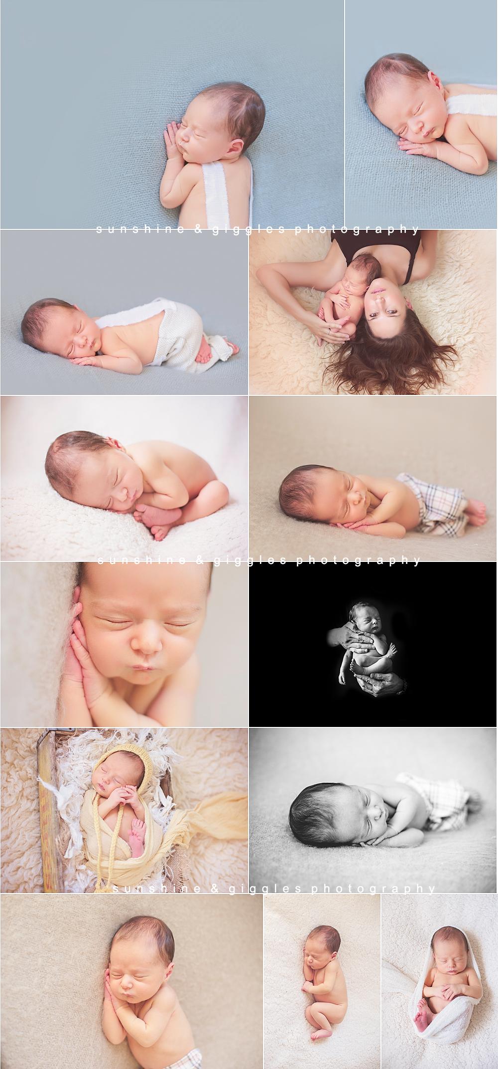 nj-newborn-photographer3.png