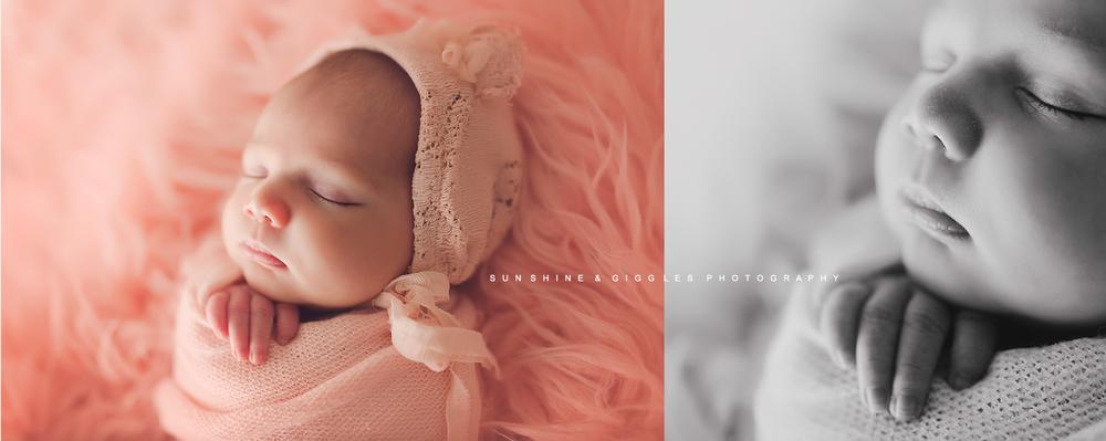 san-antonio-newborn-photographer-2.png