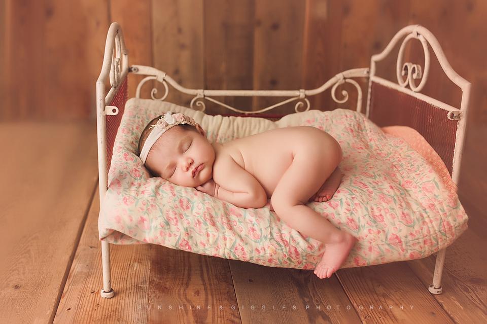 san-antonio-affordable-newborn-photography.png