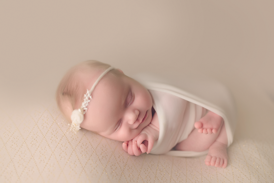 San-antonio-affordable-newborn-photographer