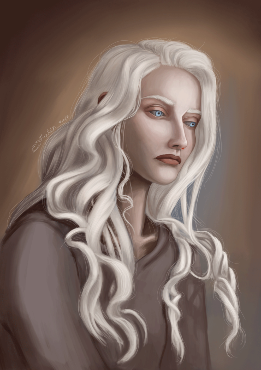 sad-seer-portrait.png