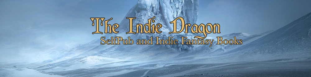 indie-dragon-banner-patreon.png