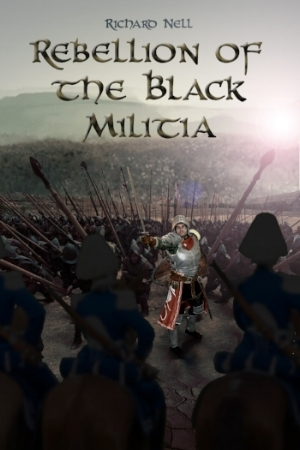 Rebellion_of_the_Black_Militia_kindle-2.jpg