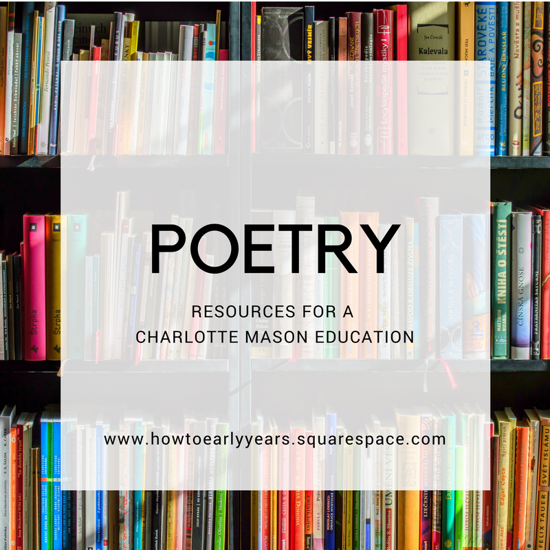 POETRY RESOURCES FOR A CHARLOTTE MASON EDUCATION.png