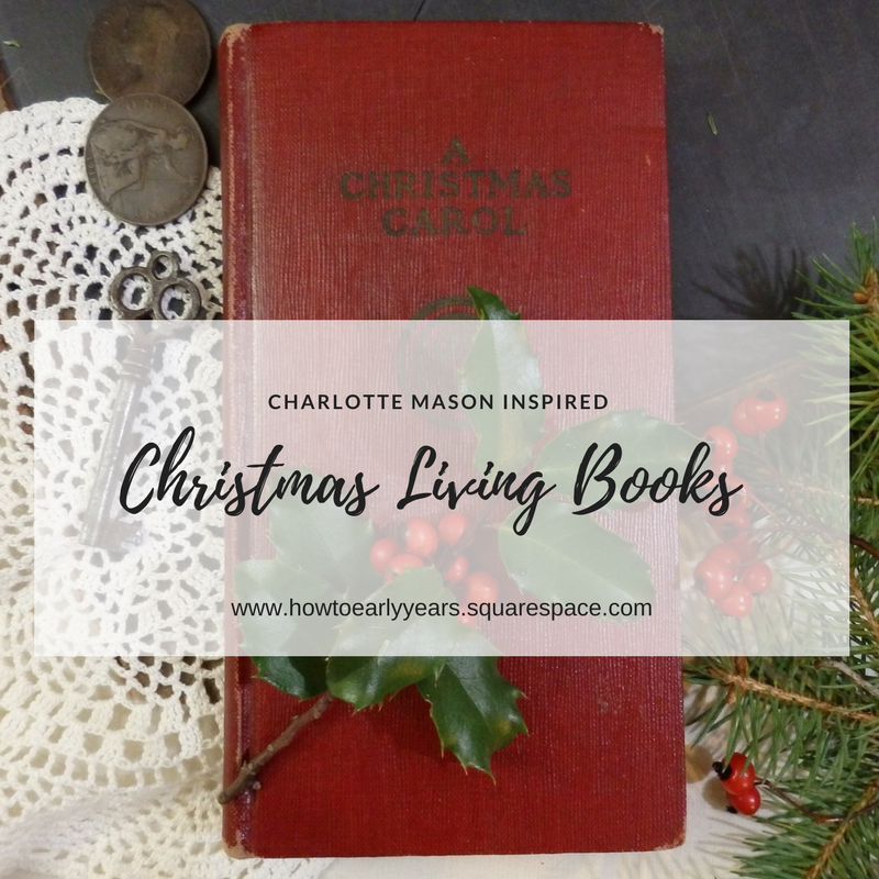 Christmas Living Books.png