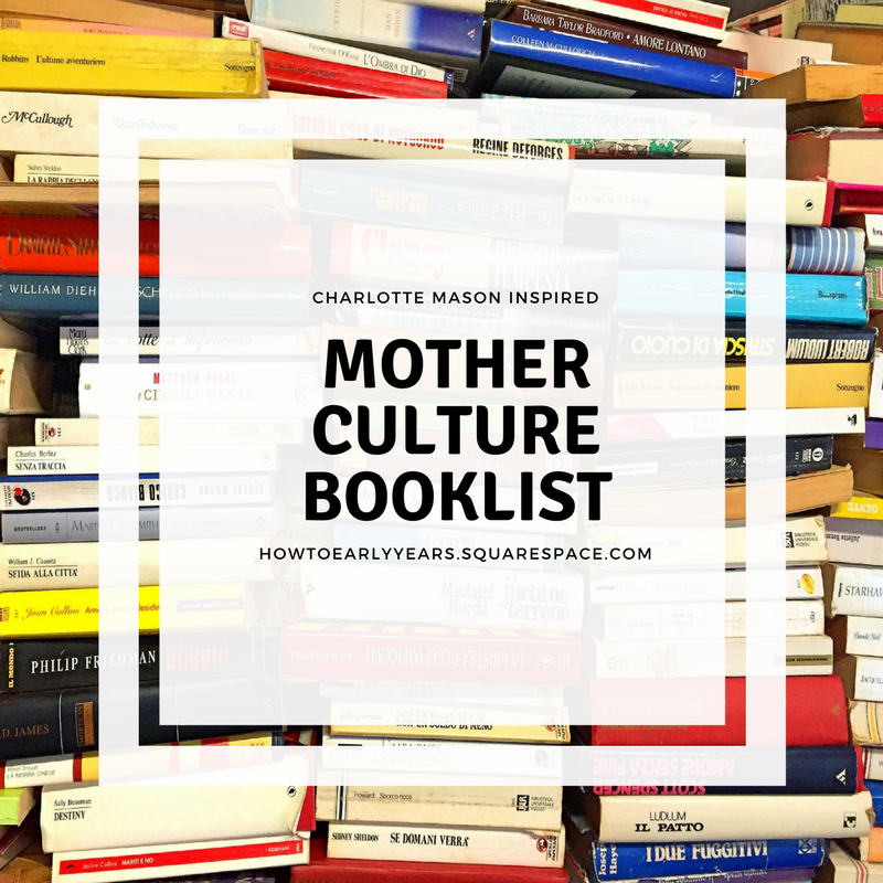 mother culturebooklist.png