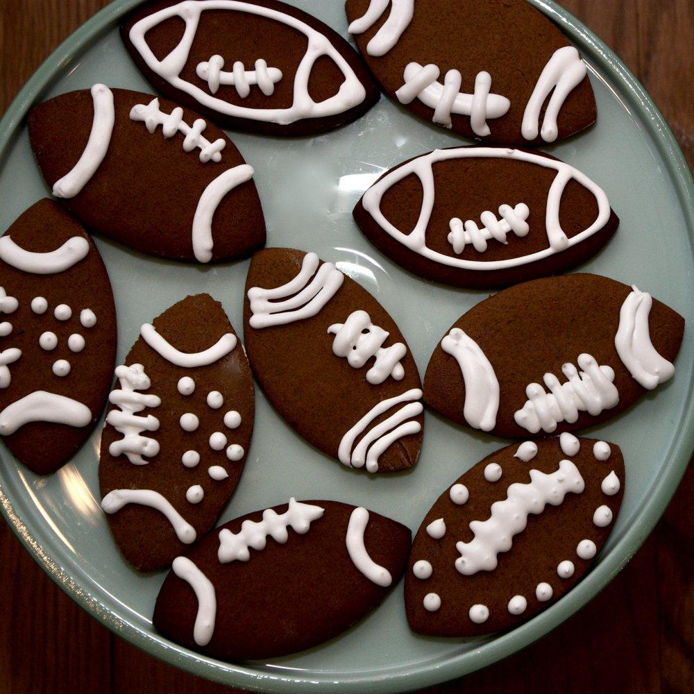 gingerbread_footballs.jpeg