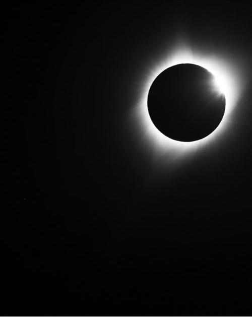 Mocha's Moon