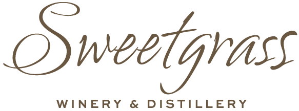 Sweetgrass Winery & Distillery