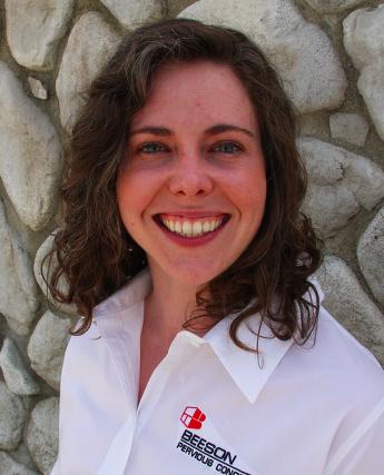 Lauren Wray, Marketing