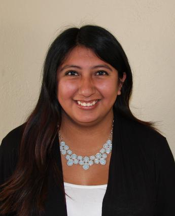 Laura Ocampo, Office