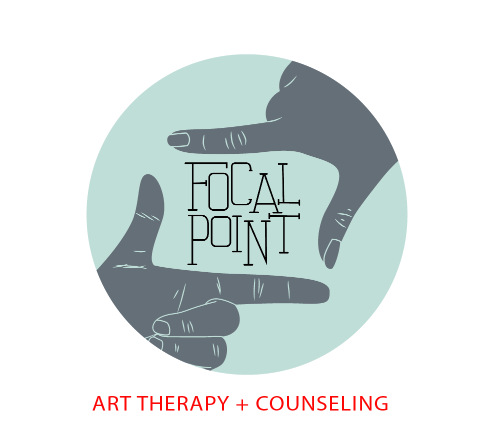 Focal Point Art Therapy