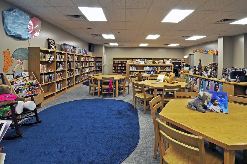 St Philips_Library.JPG