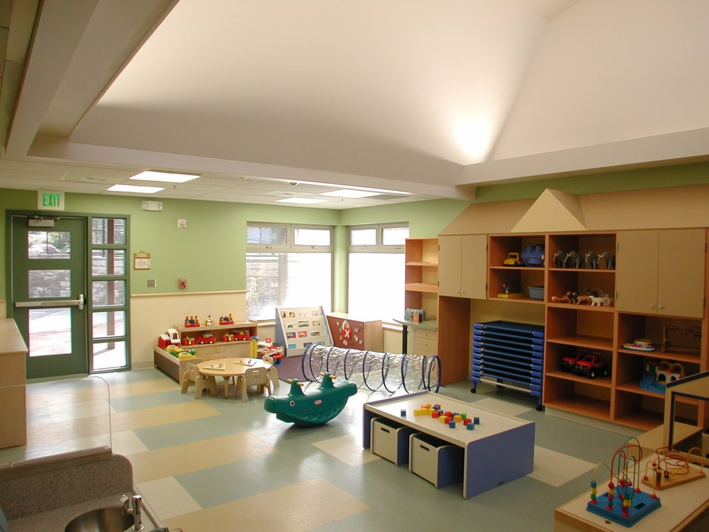 Highline_PreSchool_03.jpg