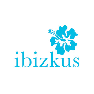 logo-IBIZ.jpg