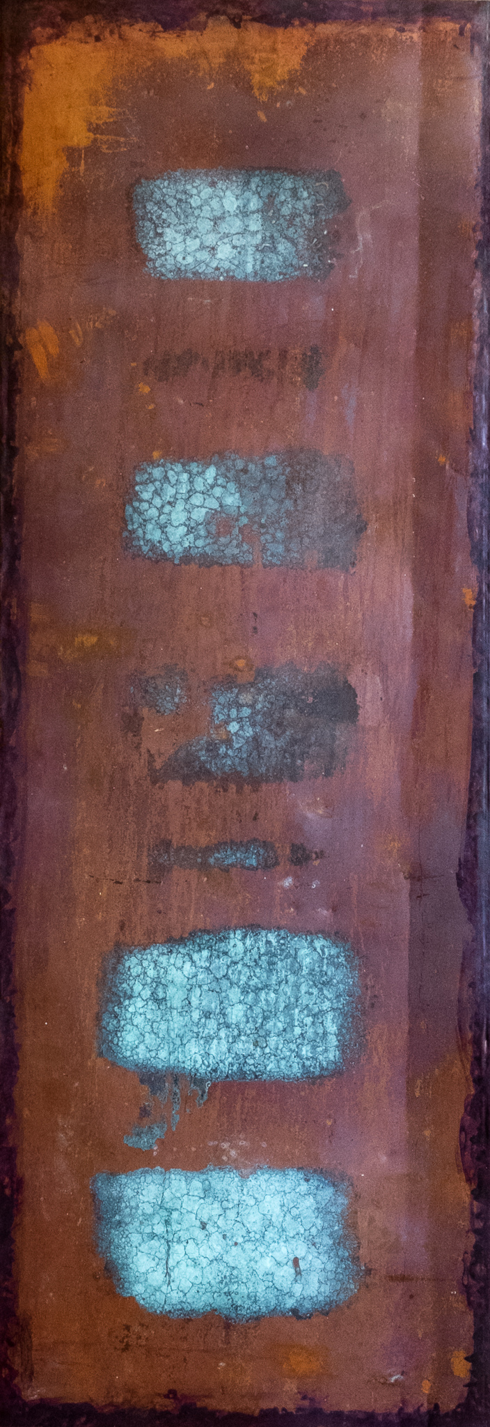 sanford-mcgee-copper-art-tennessee-blue-copper-rectangle.jpg