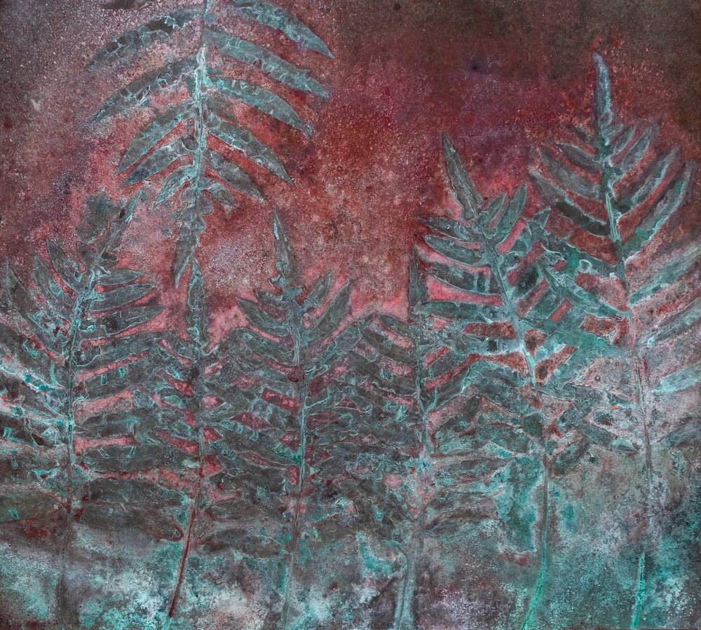 sanford-mcgee-copper-art-tennessee-ferns-blue-red.jpg