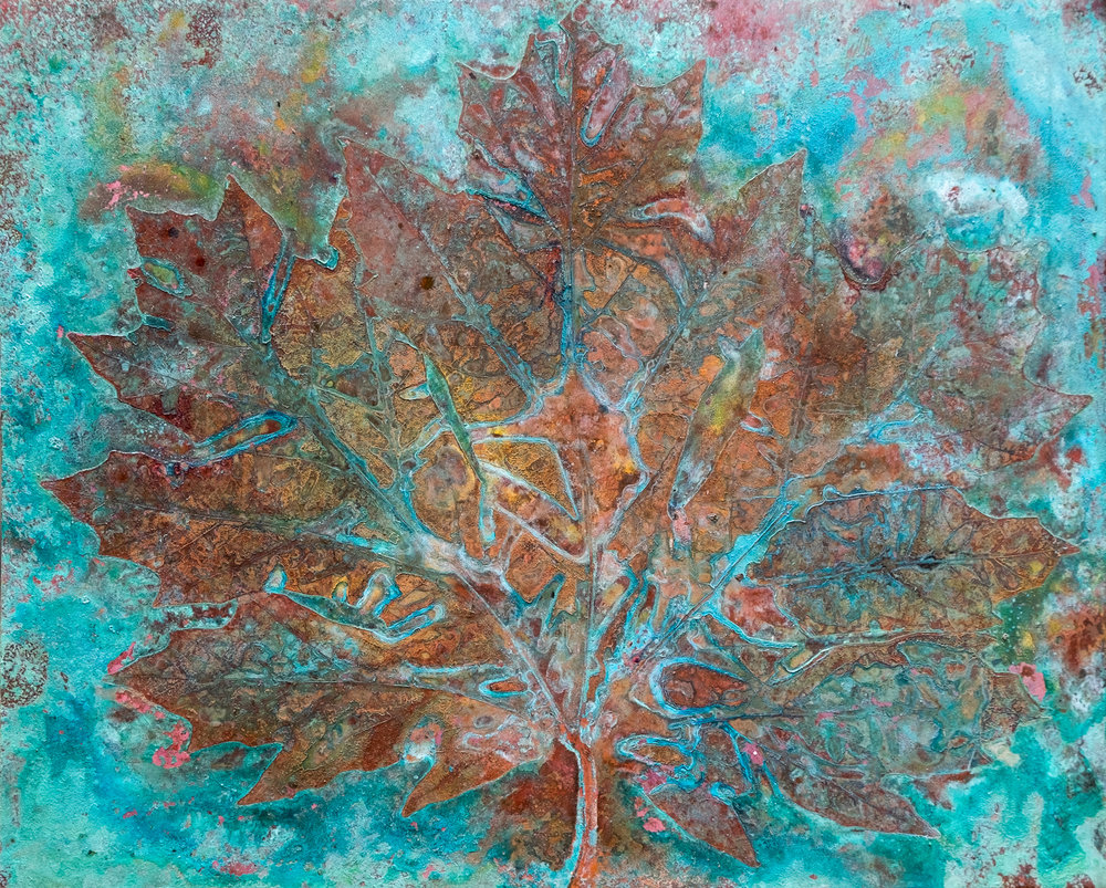 sanford-mcgee-copper-art-tennessee-large-leaf-blue.jpg