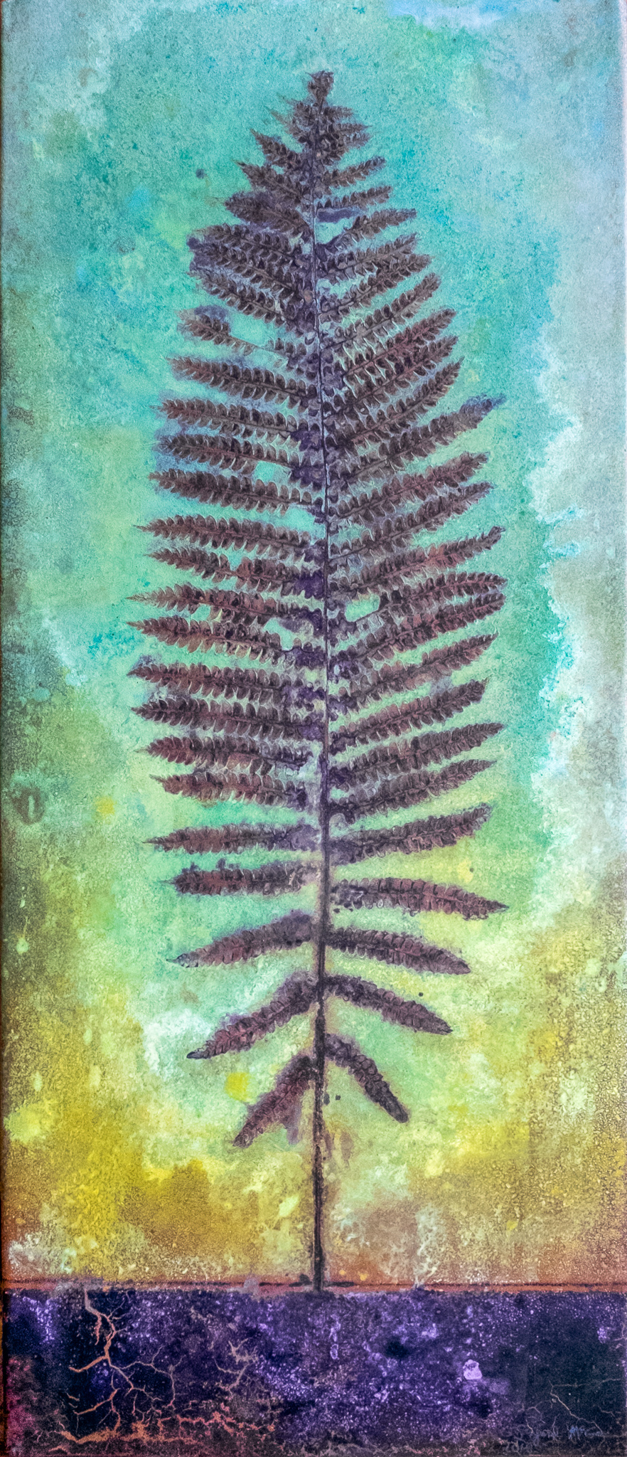 sanford-mcgee-copper-art-tennessee-tall-fern.jpg