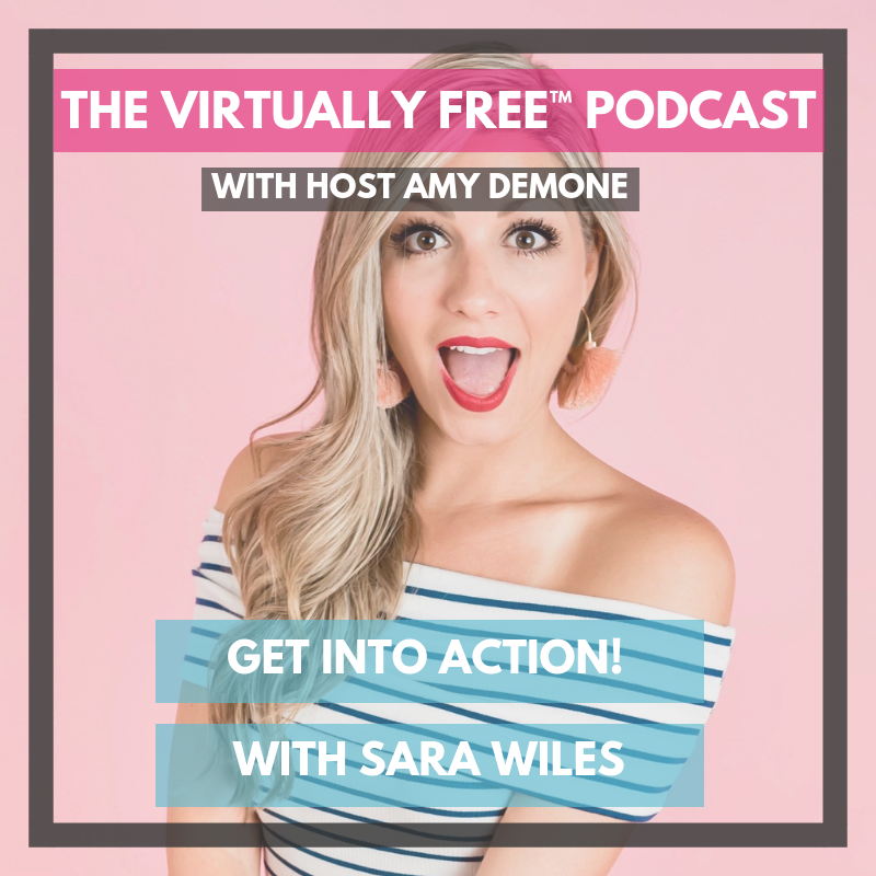 PODCAST_IMAGES_-_VIRTUALLY_FREE_™_(2).png