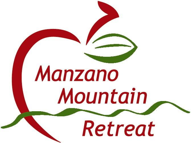 Manzano Mountain Retreat, New Mexico