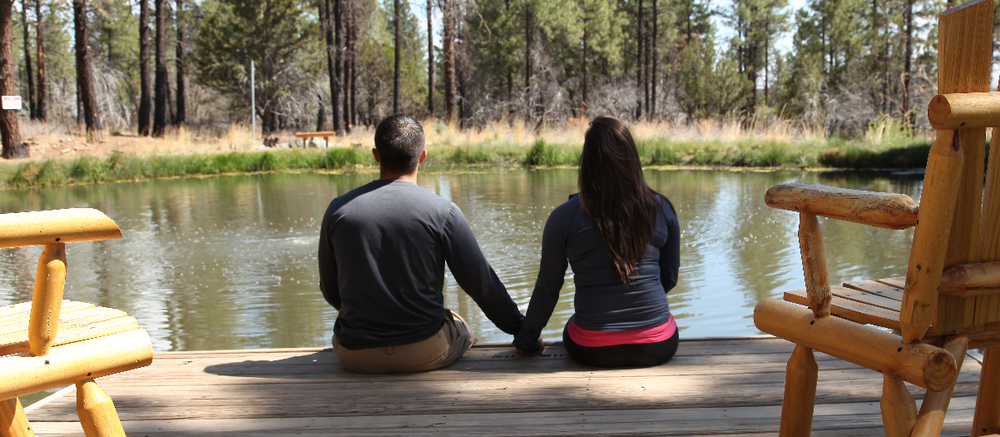 couple on pond.jpg