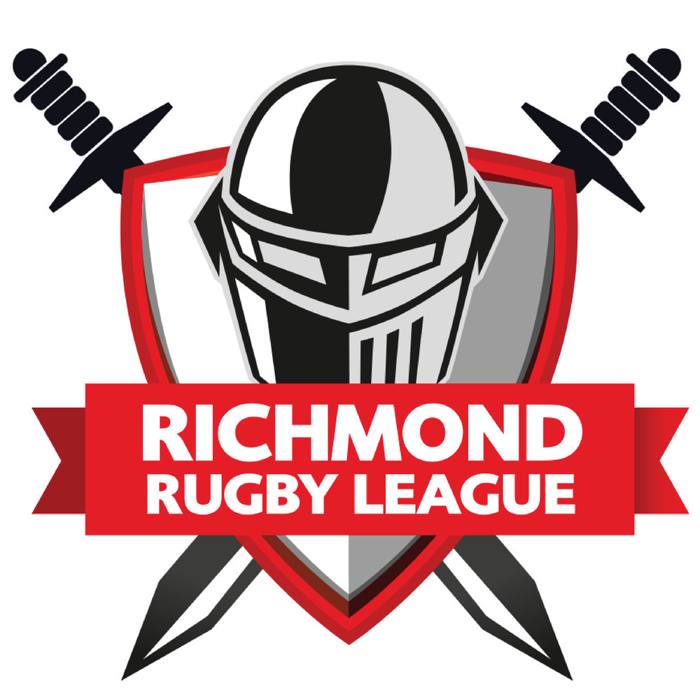 15. RICHMOND RUGBY LEAGUE