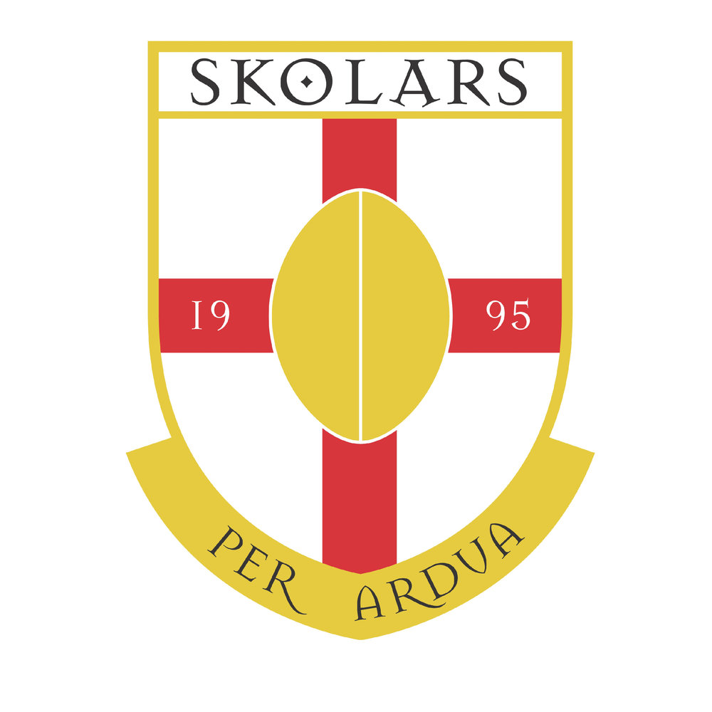 10. LONDON SKOLARS