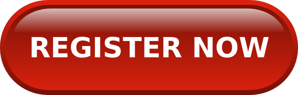 register-button-png-18.png