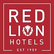 175px-Red_Lion_Hotels_Logo.jpg