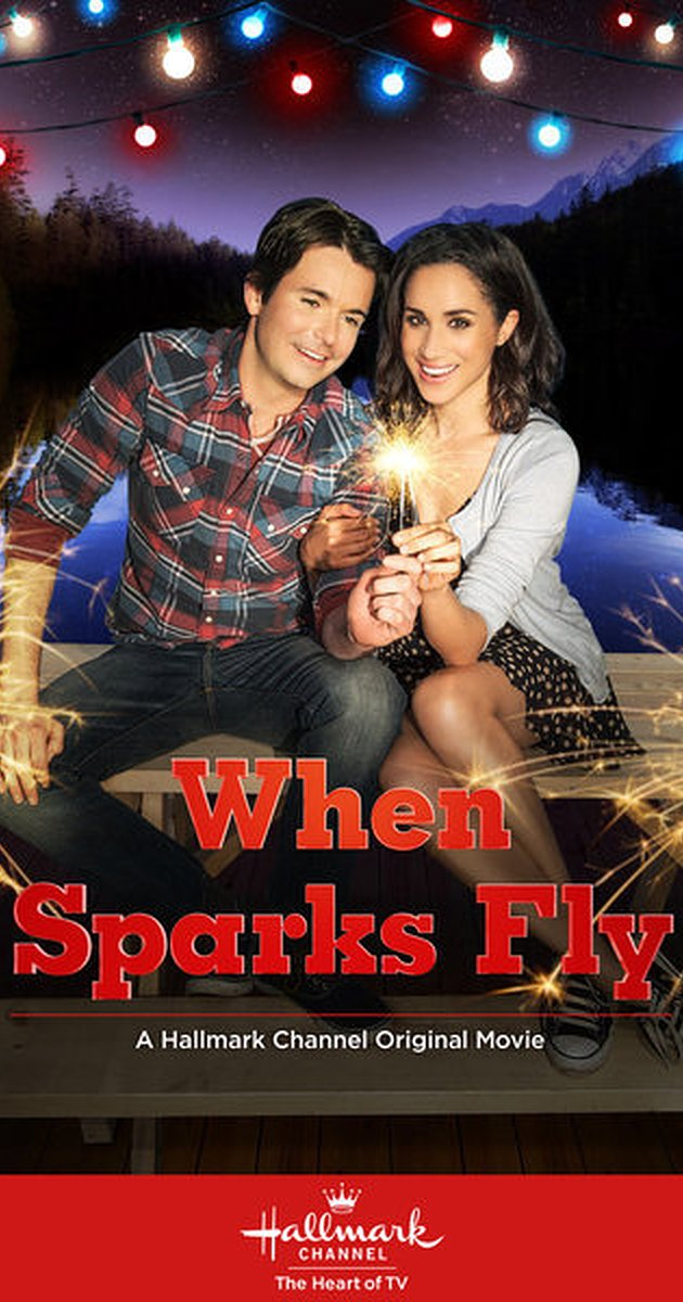 When Sparks Fly.jpg