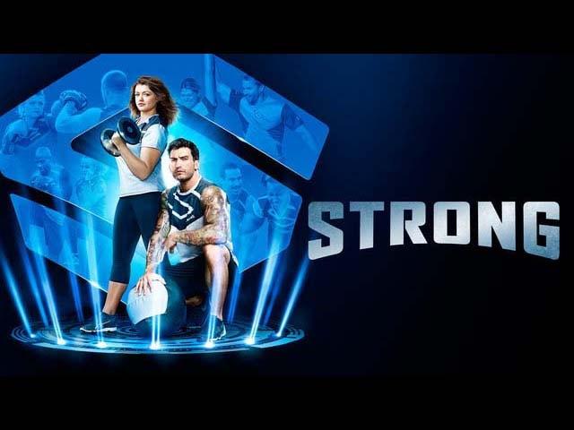 1 Strong-min.jpg
