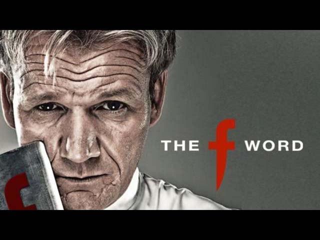 1 The F Word-min.jpg