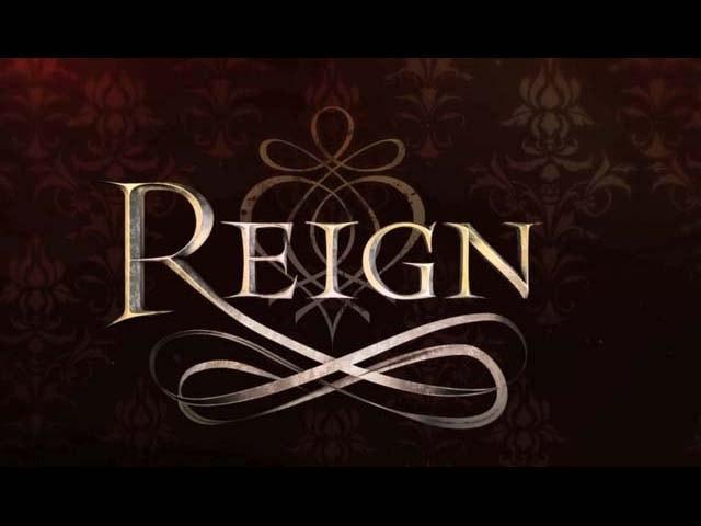 8 Reign-min.jpg