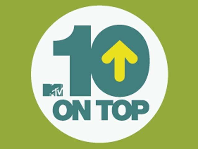 10 On Top-min.jpg