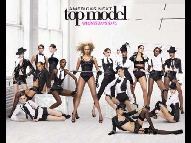 America's Next Top Model-min.jpg