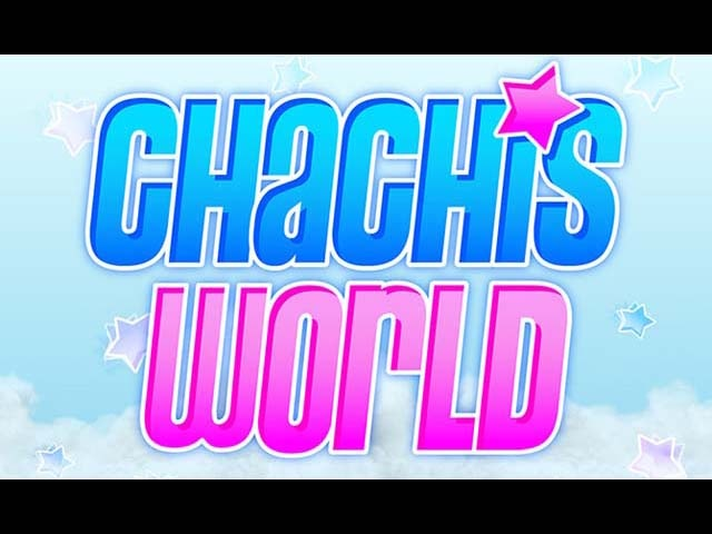 ChachisWorld-min.jpg