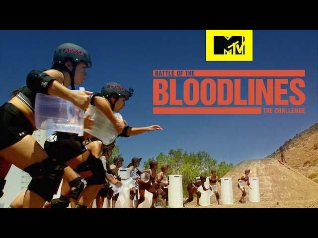 Challenge - Bloodlines.jpeg-min.jpg