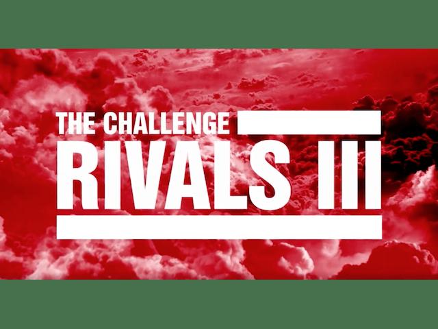 Challenge - Rivals III-min.png