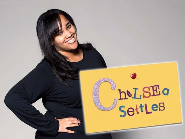 Chelsea Settles-min.jpg