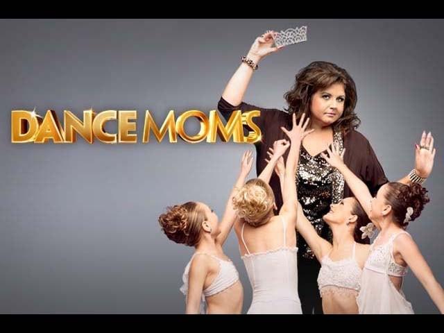 Dance Moms-min.jpg