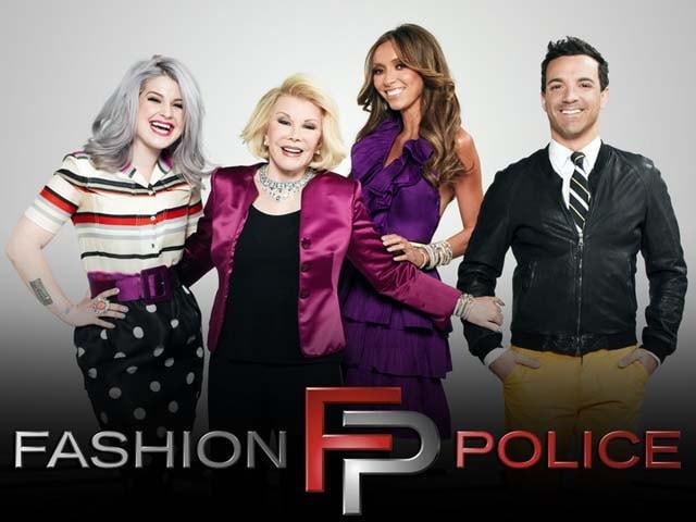 Fashion Police-min.jpg