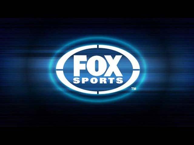 Fox Sports-min.jpg