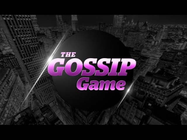 Gossip Game.jpeg-min.jpg
