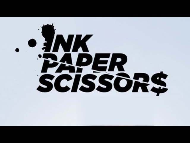 Ink Paper Scissors-min.jpg