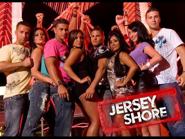 Jersey Shore-min.jpg