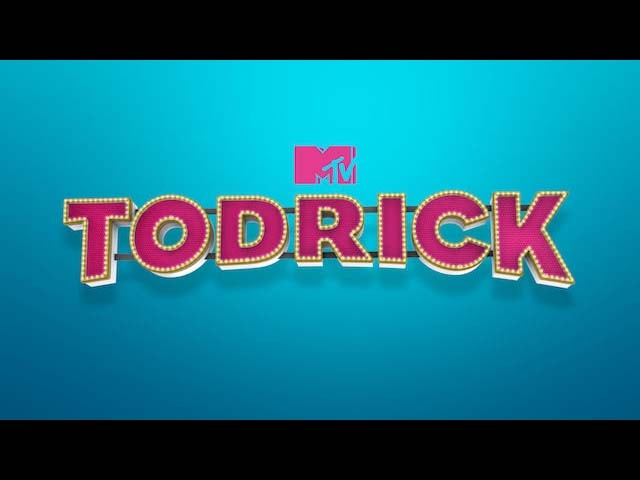 Todrick.jpeg-min.jpg