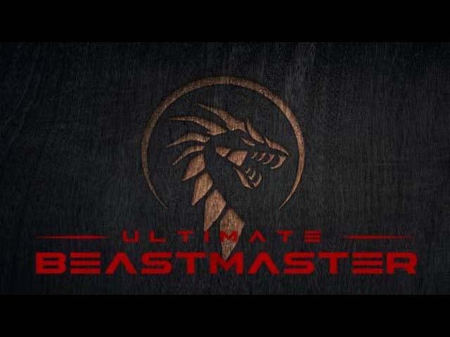 Ultimate Beastmaster-min.jpg