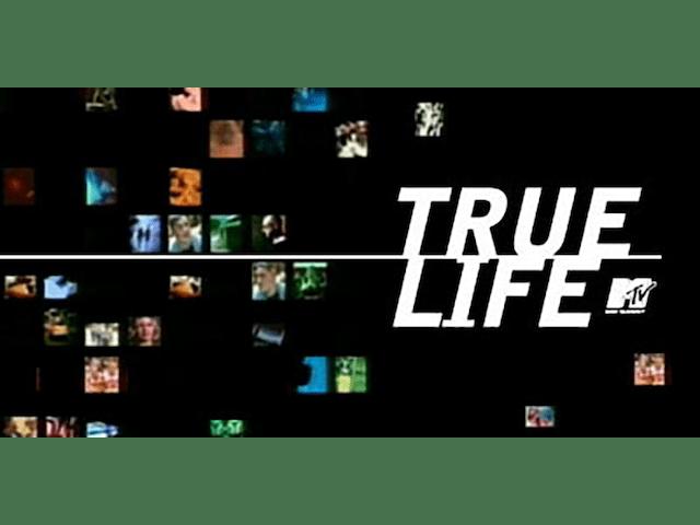 True Life-min.png