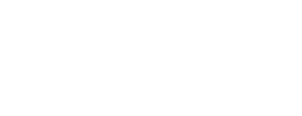ABCWhite.png